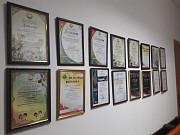 Продам творческий развивающий центр для детей Алматы