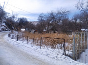Продажа земли, 4 соток Алматы