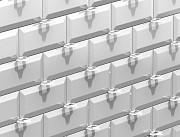 Универсальный крестик для плитки-multi Cross Алматы