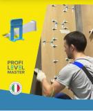Система Выравнивания Плитки-profi Level Master Алматы