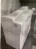 Xerox 6604 Инженерный Алматы