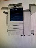 Xerox Workcentre 7525 Алматы