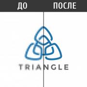 Отрисовка в вектор Алматы