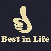 Молодая амбициозная Kазахстанская компания Best in Life Алматы