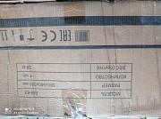 Бетономешалка объем 63л.новая доставка из г.Шымкент
