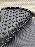 Ковры маты для крс любого размера и толщины от производителя Нур-Султан (Астана)