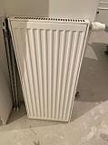 Продам радиатор 40х90 Алматы
