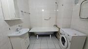 2 комнатная квартира, 73.2 м<sup>2</sup> Алматы