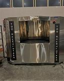 Тандыр печь отечественный производитель Атырау
