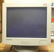 Продам монитор Samsung Алматы