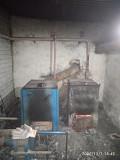 Чистка дымоходов печей длительного горения всех типов трубочист по городу Нурсултан Астана Нур-Султан (Астана)
