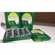 Супер королевский черный муравей эффективный продукт для мужчин Алматы