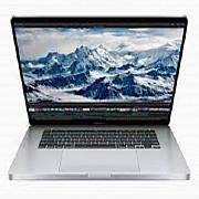 Apple macbook pro 15 ultra high retina 3.4 turbo i7 16 гб оперативная память 2 тб доставка из г.Кызылординская область
