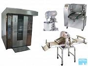 Профессиональное оборудование - Для кафе и ресторанов Атырау