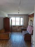 2 комнатная квартира, 65 м<sup>2</sup> Нур-Султан (Астана)