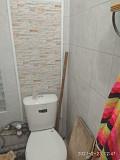 3 комнатная квартира, 55.1 м<sup>2</sup> Усть-Каменогорск