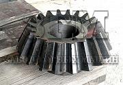 Шестерня коническая 1056107003 (см561-7-0-3) Актобе