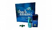 100% Оригинал Натуральная Виагра Акула Shark Essence для Увеличения от Потенции для Восстановления Алматы