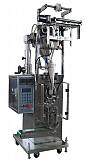 Автомат фасовочно-упаковочный Dxdf-60 CH (dasong) для порошкообразных (пылящих) продуктов Нур-Султан (Астана)