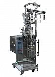 Фасовочный автомат Dxdk-80 CH (dxdk-60 Ch) для сыпучих(гранулированных) продуктов в саше Нур-Султан (Астана)