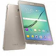Поодам Samsung galaxy Tab S2 Алматы