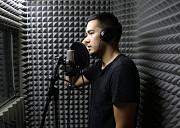Студия звукозаписи в Косшы Нур-Султан (Астана)