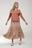 Новый каталог 2022 женской одежды из Франции Нур-Султан (Астана)