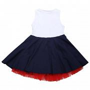Новый каталог Детской одежды Idmg -2022 Детской одежды из Франции доставка из г.Нур-Султан (Астана)