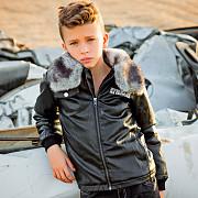 Распродажа детской одежды для мальчиков и девочек из Франции от поставшика доставка из г.Алматы