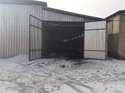 Сдам в аренду склад, складское помещение Алматы