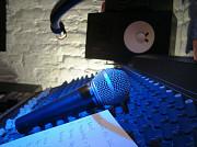 Студия звукозаписи в Кокшетау Кокшетау