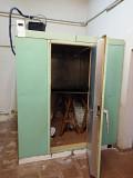 Электрическая коптильня Ктоми холодильник Другой город России