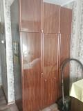 Шкаф для одежды Семей