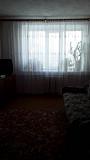 3 комнатная квартира, 58 м<sup>2</sup> Уральск
