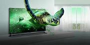 3D реклама, стерео-варио печать Алматы