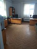 Сдадим в аренду здание офиса Алматы