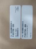 Печатающая головка принтер Zebra Zxp7 доставка из г.Алматы