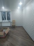 Ремонт квартир домов и офисов частично и под ключ Усть-Каменогорск