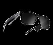 Очки Bose Tenor Frames доставка из г.Алматы