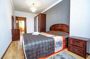 3 комнатная квартира посуточно, 90 м<sup>2</sup> Нур-Султан (Астана)
