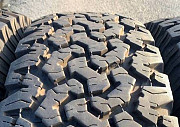 Б.у грязевые шины из Японии , Сша и Европы доставка из г.Нур-Султан (Астана)