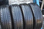 Оптом летние б/у шины R14 - R22 из Германии доставка из г.Нур-Султан (Астана)