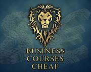 Ravi Abuvala - Business Courses Cheap Алматы
