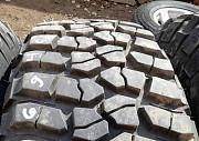 Б/у грязевые шины из Японии и Европы доставка из г.Нур-Султан (Астана)