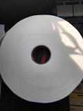 Уплотнительная лента Изолон 30*3 мм доставка из г.Алматы