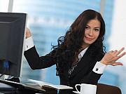 Специалист по изготовлению наружной рекламы  Нур-Султан (Астана)