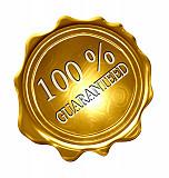 Дипломные работы от 25 000 тенге! На Отлично! Гарантии Алматы