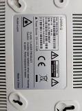 Роутер Wi-fi терминал оптической сети доставка из г.Тараз