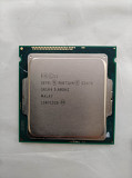 Процессор Intel Pentium G3470 доставка из г.Тараз