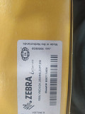 Расходные материалы для принтеров Zebra Zxp Series 7 доставка из г.Алматы